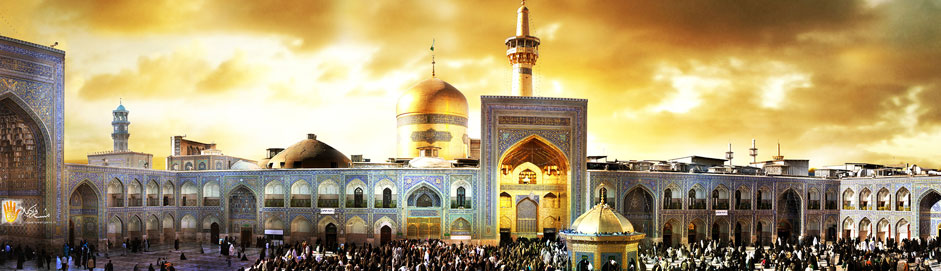 mashhad-Featured